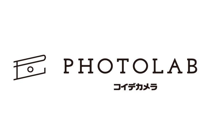 コイデカメラ