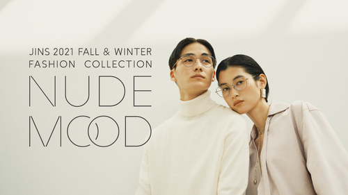 FALL&WINTER COLLECTION