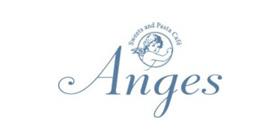 angeのロゴ画像