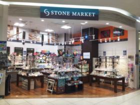 ストーンマーケットの画像