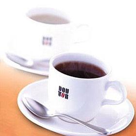 ドトールコーヒーショップの画像