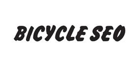 バイシクル セオのロゴ画像