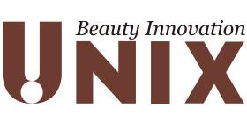 ユニックスのロゴ画像